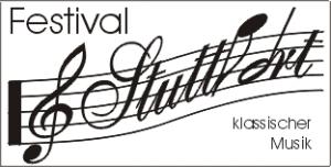 festival_logo_dialog-kultur