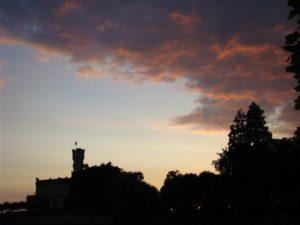 montfortschloss_am-bodensee