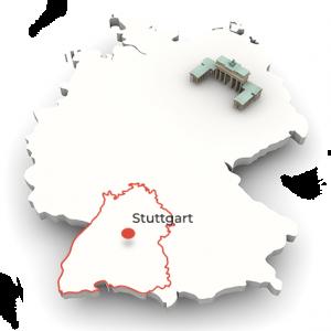 karte_Stuttgart_baden-wuerttemberg