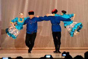 Kazaken-tanzen_katarinafest_29