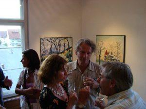 23-Jul_Ausstellung_Langenargen