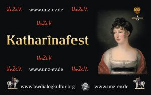 7-dez_katharonafest_dr-susanne-dieterich