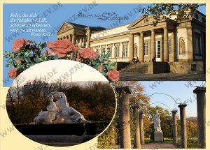 rosensteinschloss_villa-in-stuttgart