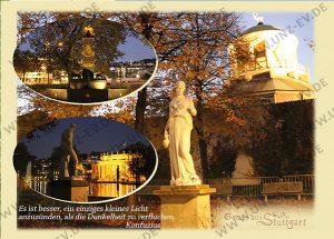 katharinfestpostkarte_stuttgarter-park
