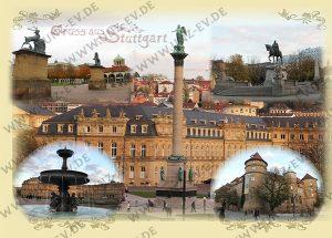 katharinafestpostkarte_stuttgarter-schlossplatz