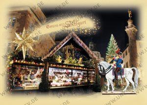 unz-postkarte_weihnachtsmarkt-stuttgart
