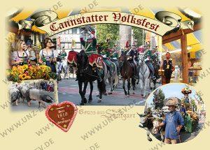 katharinafest-postkarte_cannstattervolkfest