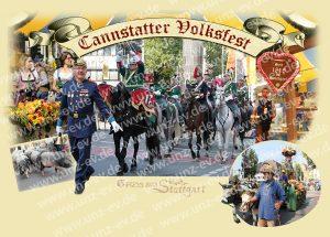 unz_postkarte_Cannstatter-Volkfest