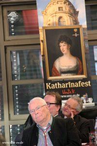7-Dez-Katharinafest_augenblick_unz-web