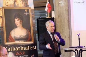 7-Dez-Katharinafest_reichrudel_unz-web