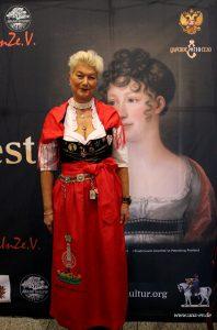 7-dez_Katharinafest_Presswall_u_Tatjana_unz