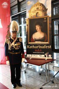 Werner-Ehrenrittmeister-Stadtgarde-Stuttgart_Katharinafest_unz_web