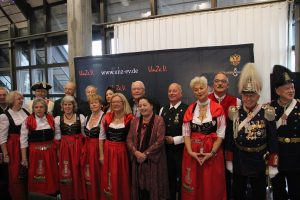 alle_7-Dez-Katharinafest_Bad-Cannstatt_web
