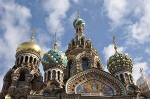 Blutkirche_St-Petersburg_web